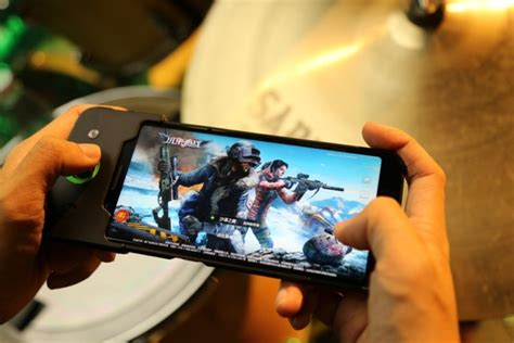 best phone for gaming here are our top picks for that honor