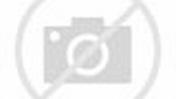Funny Bunny Official Trailer 1 (2015) - Olly Alexander ...