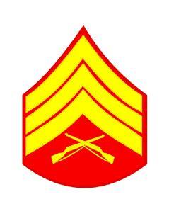 sergeant armedservicesmarinesranksergeantpnghtml