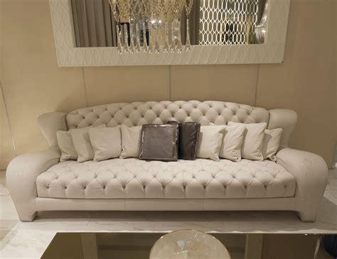 who s sofa nella vetrina visionnaire ipe cavalli domus luxury italian sofa