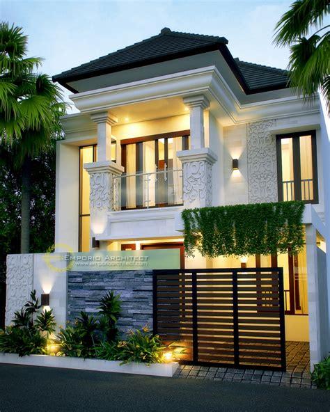 desain rumah mewah lt  gambar desain rumah minimalis