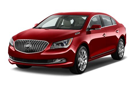 Buick New Models For 2014 by 2016 Buick Lacrosse Reviews And Rating Motor Trend Canada