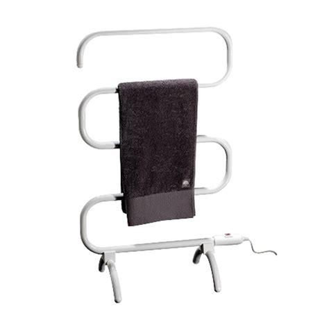 chaise porte serviette porte serviette chauffant sur pied 28 images alinea