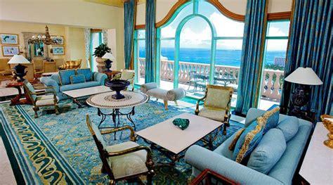 atlantis royal towers majestic resorts