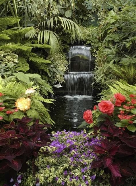 Französischer Garten Pflanzen by Vergr 246 223 Ern Sie Ihren Garten Mit Einem Gartenposter Und