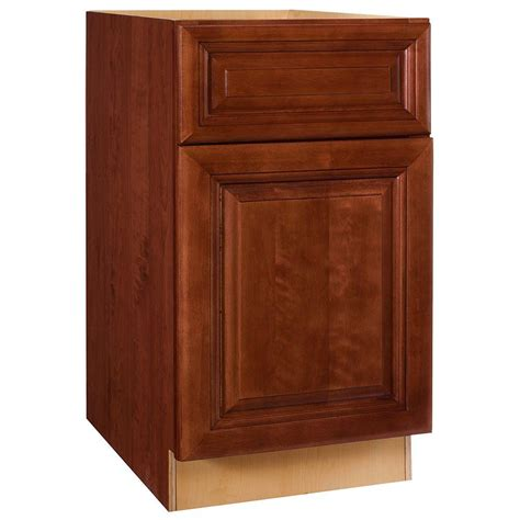 unfinished desk height cabinets home decorators collection assembled 15x28 5x21 in