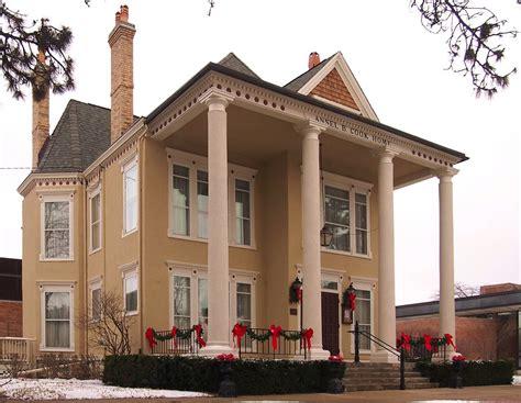 Cook Memorial Library (libertyville, Illinois)  Wikipedia