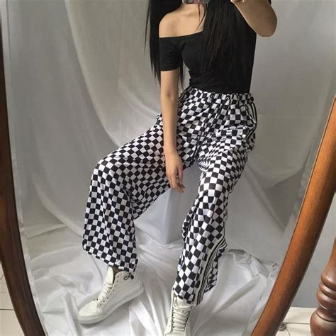 30 best Aesthetic PANTS u0026 JEANS images on Pinterest | Clothes Clothing apparel and Buy store