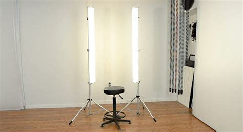 diy photography studio lighting   cheap