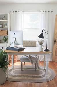 Oficinas Modernas Con Bloques  F U00e1ciles De Armar Y Para Cualquier Necesidad