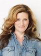 Ana Gasteyer: Swing With A Handsome Woman - Williamstown ...