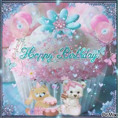 Birthday Happy Picmix Lovethispic