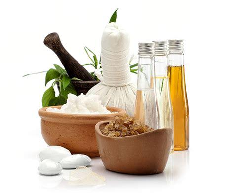beauty salon massage  patong golden touch massage