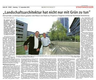 Adler Und Olesch by Adler Olesch Ver 246 Ffentlichungen