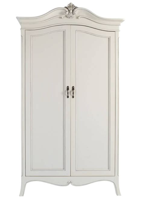 Style Wardrobes by 15 Best Ideas Of Style Fitted Wardrobes