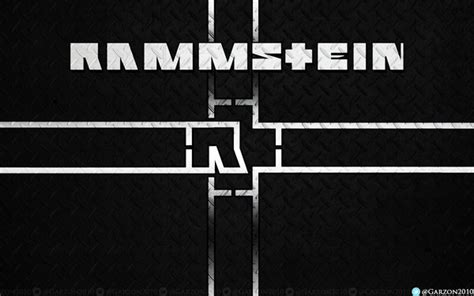 Rammstein [wallpaper] By Rammsteingarzon On Deviantart
