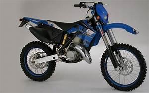 125 Enduro Occasion : 125 enduro occasion moto plein phare ~ Medecine-chirurgie-esthetiques.com Avis de Voitures