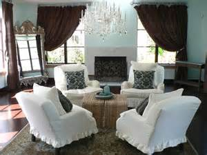 livingroom lounge say quot oui quot to country decor interior design styles and color schemes for home