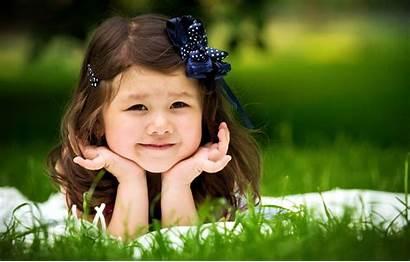 Gambar Child Smiling Cantik Bayi Tersenyum Dp