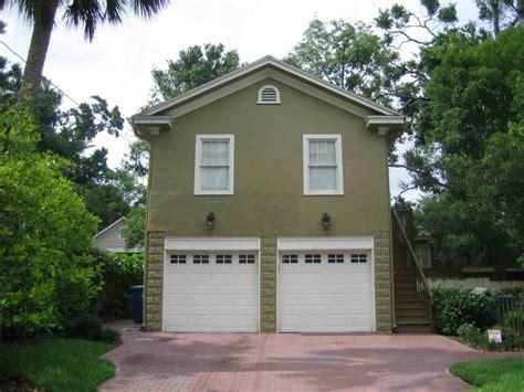 garage with apartments i m rich honesty 39 s protégée