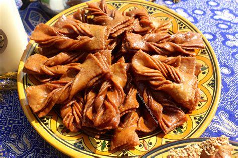 cuisine marocaine ramadan cuisine marocaine special ramadan