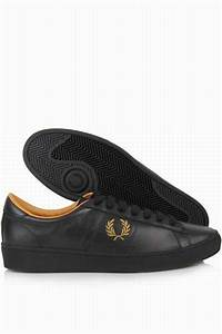 Chaussure Machine A Laver : chaussures fred perry machine a laver chaussure fred perry taille comment chaussures fred perry ~ Maxctalentgroup.com Avis de Voitures