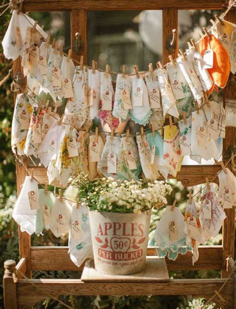 Wedding Favors by 100 Unique Wedding Favor Ideas 2019 Shutterfly