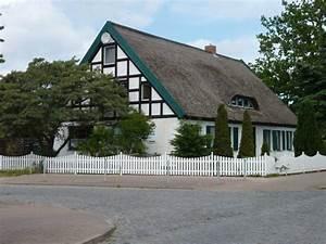 Ferienhaus Usedom Mieten : fewo in zinnowitz auf usedom ferienwohnung und ferienzimmer ~ Eleganceandgraceweddings.com Haus und Dekorationen