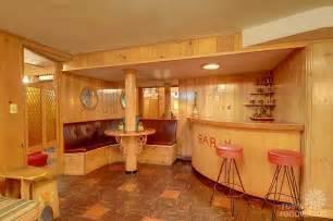 Basement Rec Room Decorating Ideas by Retro Design Dilemma Choosing Colors For Michaela S