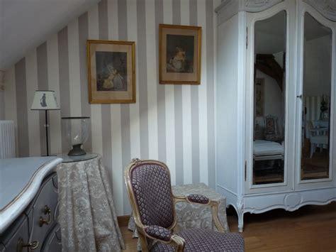 chambre d hote insolite bourgogne chambre d hôtes ludivine chambres d 39 hôtes en bourgogne