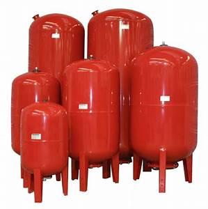 Vase D Expansion Chaudière : vase d 39 expansion 50 l ~ Dailycaller-alerts.com Idées de Décoration