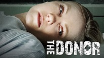 The Donor - 2011 - English - IEVENN