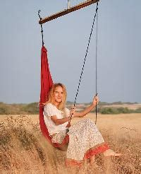 Hammock Manufacturers Usa by Hammock Chair Manufacturers Suppliers Exporters In India