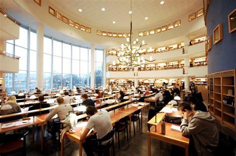 university  gothenburg study  sweden