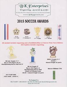 Related keywords suggestions for soccer awards for Soccer certificate award ideas