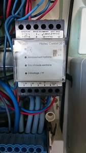 Radiateur Electrique Avec Thermostat : thermostat nest avec radiateur lectrique p riph riques ~ Edinachiropracticcenter.com Idées de Décoration