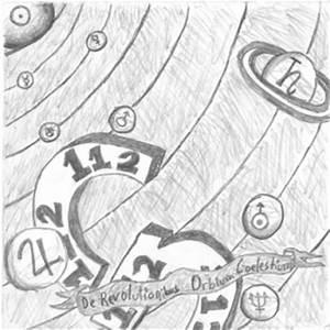 Copernicium | Chemistry | University of Waterloo