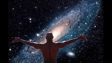 uzay ve insan youtube