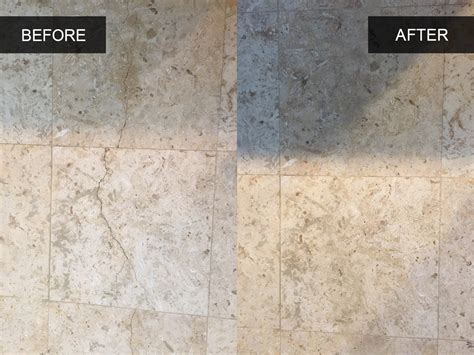 28 travertine tile how to clean cleaning travertine