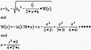 übertragungsfunktion Berechnen : bung zur nutzung von excel ~ Themetempest.com Abrechnung