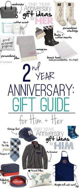 third year wedding anniversary gift ideas eskayalitim