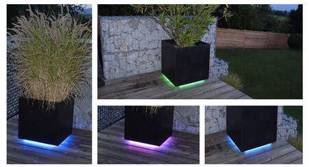 Smart Home Das Kann Die Intelligente Lichtsteuerung Ikea by Loxone Rgb Led Set F 252 R Perfektes Farblicht In Ihrem Zuhause