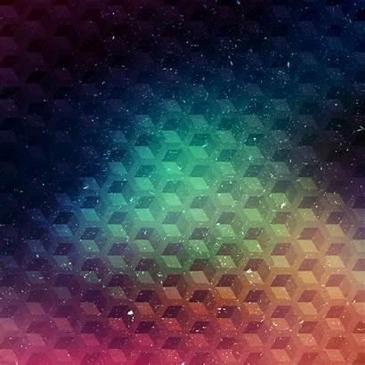 Ipad Pattern Wallpapers Air Abstract Designs Digital