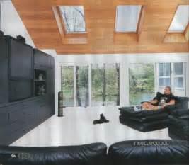 Triple H House