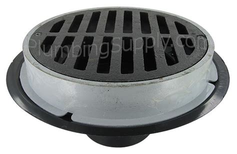 commercial floor sinks and accessories grates grilles