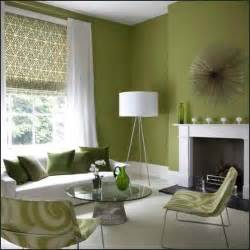 Different wall finishes for the interior design of your