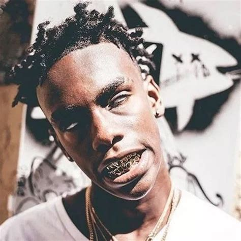 ynw melly allegedly faked  drive  shooting