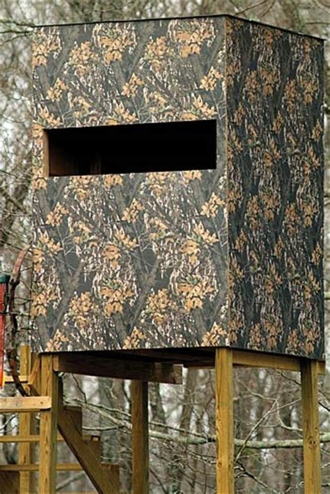 american pacific    mossy oak camouflage wall