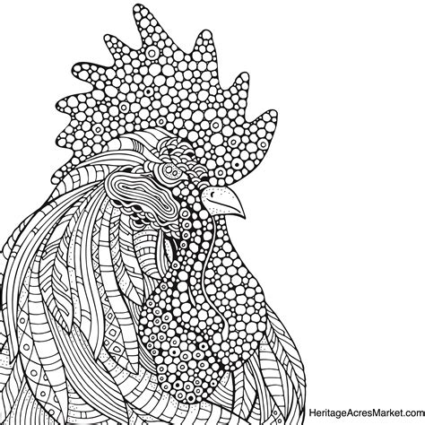 Cpr First Aid Coloring Pages