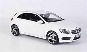 Mercedes Classe C Blanche : mon auto mon ami mercedes classe c full options blanche ~ Gottalentnigeria.com Avis de Voitures